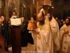 56الإحتفال بعيد القديسين جوارجيوس ويوحنا الخوزيفيين في دير الخوزريفي