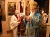 60الإحتفال بعيد القديسين جوارجيوس ويوحنا الخوزيفيين في دير الخوزريفي