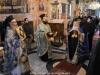 10الإحتفال بعيد القديس البار ثيوذوسيوس رئيس الأديار