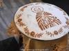 12الإحتفال بعيد القديس البار ثيوذوسيوس رئيس الأديار