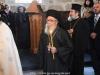 19الإحتفال بعيد القديس البار ثيوذوسيوس رئيس الأديار