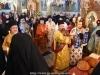 25الإحتفال بعيد القديس البار ثيوذوسيوس رئيس الأديار
