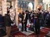 44الإحتفال بعيد القديس البار ثيوذوسيوس رئيس الأديار