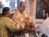 49الإحتفال بعيد القديس البار ثيوذوسيوس رئيس الأديار