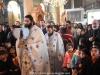 53الإحتفال بعيد القديس البار ثيوذوسيوس رئيس الأديار