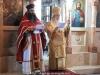 62الإحتفال بعيد القديس البار ثيوذوسيوس رئيس الأديار
