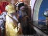 73الإحتفال بعيد القديس البار ثيوذوسيوس رئيس الأديار