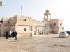 02إعادة عمل دير القديس يوحنا المعمدان في نهر الأردن
