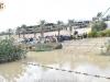21إعادة عمل دير القديس يوحنا المعمدان في نهر الأردن