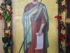 22إعادة عمل دير القديس يوحنا المعمدان في نهر الأردن