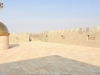 DSC_2030إعادة عمل دير القديس يوحنا المعمدان في نهر الأردن