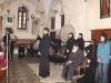 15عيد تذكار سلاسل القديس بطرس الرسول هامة الرسل المُكرمة