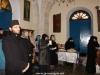 24عيد تذكار سلاسل القديس بطرس الرسول هامة الرسل المُكرمة