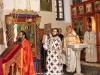 26عيد تذكار سلاسل القديس بطرس الرسول هامة الرسل المُكرمة