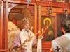 36عيد تذكار سلاسل القديس بطرس الرسول هامة الرسل المُكرمة