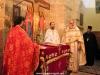 39عيد تذكار سلاسل القديس بطرس الرسول هامة الرسل المُكرمة