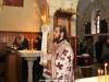40عيد تذكار سلاسل القديس بطرس الرسول هامة الرسل المُكرمة