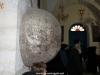 41عيد تذكار سلاسل القديس بطرس الرسول هامة الرسل المُكرمة