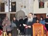 44عيد تذكار سلاسل القديس بطرس الرسول هامة الرسل المُكرمة