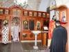 48عيد تذكار سلاسل القديس بطرس الرسول هامة الرسل المُكرمة