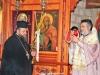 55عيد تذكار سلاسل القديس بطرس الرسول هامة الرسل المُكرمة