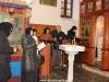 65عيد تذكار سلاسل القديس بطرس الرسول هامة الرسل المُكرمة