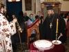66عيد تذكار سلاسل القديس بطرس الرسول هامة الرسل المُكرمة