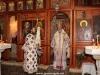 68عيد تذكار سلاسل القديس بطرس الرسول هامة الرسل المُكرمة