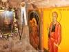 72عيد تذكار سلاسل القديس بطرس الرسول هامة الرسل المُكرمة