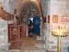 77عيد تذكار سلاسل القديس بطرس الرسول هامة الرسل المُكرمة