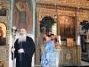 01الإحتفال بعيد القديس أنطونيوس الكبير في البطريركية