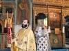 02الإحتفال بعيد القديس أنطونيوس الكبير في البطريركية