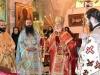 05الإحتفال بعيد القديس أنطونيوس الكبير في البطريركية
