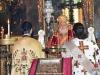 08الإحتفال بعيد القديس أنطونيوس الكبير في البطريركية