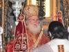 10الإحتفال بعيد القديس أنطونيوس الكبير في البطريركية