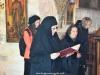 13الإحتفال بعيد القديس أنطونيوس الكبير في البطريركية