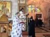 15الإحتفال بعيد القديس أنطونيوس الكبير في البطريركية