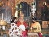 17الإحتفال بعيد القديس أنطونيوس الكبير في البطريركية