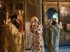 21الإحتفال بعيد القديس أنطونيوس الكبير في البطريركية
