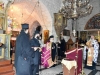 31الإحتفال بعيد القديس أنطونيوس الكبير في البطريركية