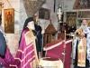 33الإحتفال بعيد القديس أنطونيوس الكبير في البطريركية