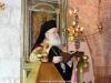 35الإحتفال بعيد القديس أنطونيوس الكبير في البطريركية