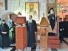 39الإحتفال بعيد القديس أنطونيوس الكبير في البطريركية