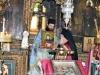 44الإحتفال بعيد القديس أنطونيوس الكبير في البطريركية