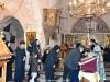 47الإحتفال بعيد القديس أنطونيوس الكبير في البطريركية