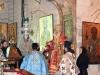 50الإحتفال بعيد القديس أنطونيوس الكبير في البطريركية