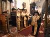 03صلاة تقديس الزيت لعيد الميلاد المجيد في البطريركية
