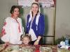 01إحتفالات عيد الميلاد المجيد في أسقفية قطر