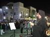 03إحتفالات عيد الميلاد المجيد في أسقفية قطر