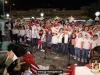 04إحتفالات عيد الميلاد المجيد في أسقفية قطر